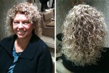Changes Salon And Day Spa | Salon Services