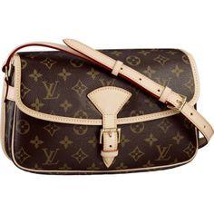 0575b02c1c9b Louis Vuitton Sologne  225.9 - Buy Original Louis Vuitton Bags Online Louis  Vuitton Taschen