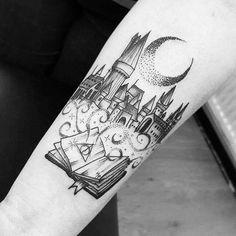 Harry-Potter-Tattoo_-39.jpg (640×640)
