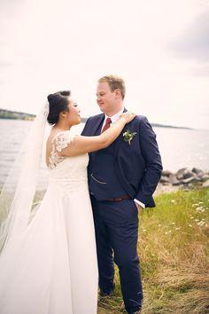 Se bildene fra Kamilla og Stefan sitt fantastiske bryllup! Studio Hodne - Bryllupsfotograf i Viken.  #bryllup #bryllupsfotograf #bryllupsfotografering