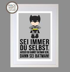 free printable batman invitations cards or labels birthday party invitations pinterest. Black Bedroom Furniture Sets. Home Design Ideas