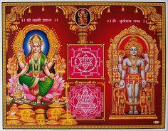 Most Interesting Facts About Hinduism You May Not Know Indian Goddess, Goddess Lakshmi, Goddess Art, Lakshmi Images, Lakshmi Photos, Ganesh Photo, Hindu Worship, Lord Shiva Family, Lord Vishnu Wallpapers