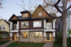 Modern Duplex Design Google Search Build Me Somthing
