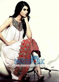 Zara Party Wear India 43