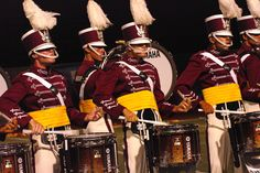 The Cadets drum & bugle corps - Google Search - Are you DrumCorpsReady.com