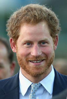 Prince Harry Photos - Prince Harry Visits Paignton Rugby Club - Zimbio