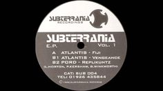 Liked on YouTube: Atlantis - Fiji   Subterrania Recordings  1998 http://youtu.be/RFUO7nC5aYY