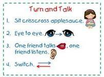 anchor charts for kindergarten - Bing Images