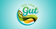 Registration - Heal Your Gut Summit