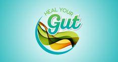 Registration - Heal Your Gut Summit