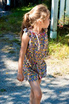 #liberty #of #london #fabric #john #handmade #kids #clothes Lily Pulitzer, Liberty, London, Summer Dresses, Fabric, Kids, Handmade, Clothes, Fashion