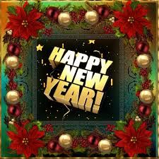 """[powr-count-up-timer label=""""Enter a Label""""] . New Year Gif, Happy New Year, Gif Photo, E Cards, Christmas Wreaths, 1, My Favorite Things, Holiday Decor, Count"""
