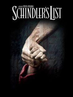 Gratis Schindlers List film danske undertekster