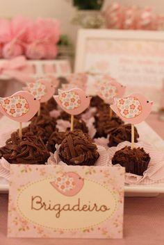 Papermau: Ballerina Birthday Cards With Templates - by Hey Mickey Ballerina Birthday, Girl Birthday, Birthday Parties, Birthday Cards, Girl Shower, Baby Boy Shower, Bird Party, Bird Cakes, Garden Birthday
