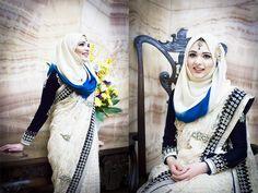 #PerfectMuslimWedding, #MuslimWedding www.perfectmuslimwedding.com