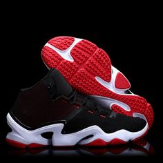 promo code aa971 1ab1f 63 Best dhgate sneakers images in 2016 | Basketball sneakers ...