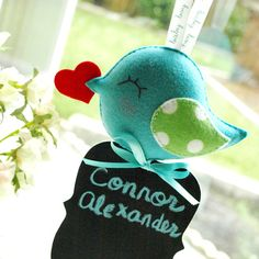 handmade party favors souvenirs for birthdays, weddings, baby showers, holidays, special ocassions