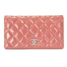 Chanel. 2011 Mademoiselle Collection.