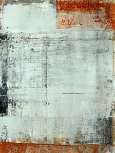 """See our internet site for even more info on """"contemporary abstract art v"""". It is actually an excellent place for more information. Contemporary Abstract Art, Modern Art, Backgrounds Wallpapers, Tachisme, Painting Techniques, Figurative Art, Painting & Drawing, Artwork, Street Art"""