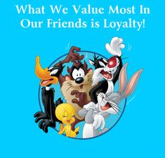 Hd wallpapers bugs bunny, twice, daffy duck, the tasmanian devil, looney tu Looney Tunes Party, Baby Looney Tunes, Looney Tunes Cartoons, Old Cartoons, Disney Cartoons, Looney Tunes Characters, Classic Cartoon Characters, Classic Cartoons, Daffy Duck