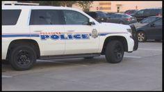 Off-duty Pct. 5 deputy injured in Pasadena shooting