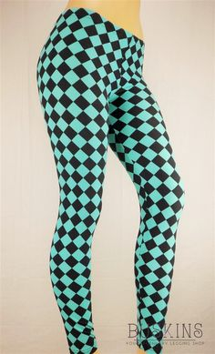 Minty Jester- Buskins Leggings  www.mybuskins.com/#03052010  (Click 'Shop Now') If you end up making a purchase, can you put name Jennifer Rodrigues in the referral line when you check out. Thank You