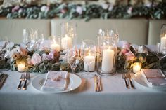 Rustic bling wedding cute wedding ideas outdoor wedding romantic destination wedding at viceroy anguilla junglespirit