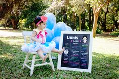 soniacolvara - Blog - Smash the cake - Parabéns pra você Lamis!
