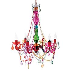 Make a dramatic luminous statement with the bold and beautiful Gypsy 6 Arm Chandelier from Silly, an eye-catching detail for any space.