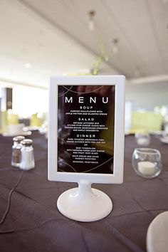 modern grey wedding - Google Search