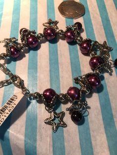 Shudehill  Giftware Bracelet Boxed