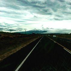 Wide aperture Wide Aperture, Country Roads, Photography, Photograph, Fotografie, Photoshoot, Fotografia