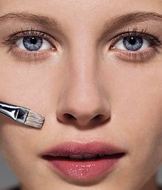 How to cover everything from dark circles to acne