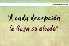 frases ironicas de desamor Favorite Words, Favorite Quotes, Best Quotes, Love Quotes, Inspirational Quotes, Motivational Quotes, Bien Dit, Quotes En Espanol, Love Phrases