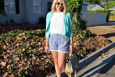 Trendy Business Casual - Chic Serendipity