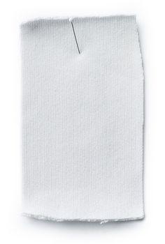 Cloth House|shop | cotton sweatshirt | white