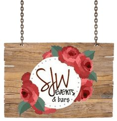 For help planning your dream wedding or to make your party to life, contact SJW Events & Bars for party planning across Sussex, Surrey and Kent.