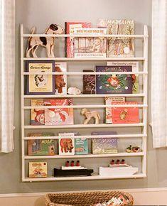Manualidades, decoración, pintura...: muebles