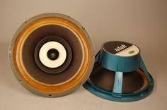 speakers whizzer - Buscar con Google