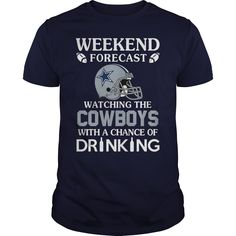 Cowboys with drinking chance This makes a perfect gift for family and friends or…