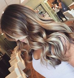 What is the best hairstyle for a round face best hairstyle for fine straight hair,women hairstyles plus size women hairstyles medium bob,women hair color balayage feathered hairstyles long. Hair Color Balayage, Haircolor, Bayalage, Ombre Hair, Auburn Balayage, Brunette Going Blonde, Baylage Brunette, Brunette Ombre Balayage, Balayage Long Hair