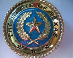 """From the Texas prison museum.""""Seal of approval"""" Texas Prison Museum, Stupid People, Seal, Blue, Dolphins, Harbor Seal"""
