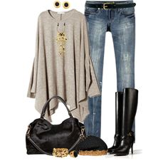Dress to Impress created by angela-windsor on Polyvore