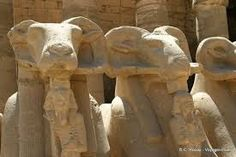 Resultado de imagem para Egipto