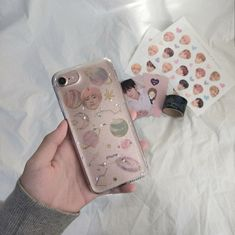 Aesthetic rooms, white aesthetic, aesthetic themes, aesthetic photo, kpop a Kpop Phone Cases, Cute Phone Cases, Diy Phone Case, Iphone Phone Cases, Phone Covers, Kpop Aesthetic, Aesthetic Themes, Aesthetic Videos, Aesthetic Rooms