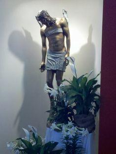 St John Neumann Church-Miami FL