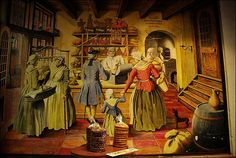 a painting on a bakery wall. Delft     Like this my friend, http://www.facebook.com/pages/Remove-cellulite/338659299536619  Ice Cream Ice Cream Ice Cream Ice Cream Ice Cream Ice Cream Ice Cream Ice Cream Ice Cream Ice Cream Ice Cream Ice Cream Ice Cream Ice Cream Ice Cream Ice Cream Ice Cr
