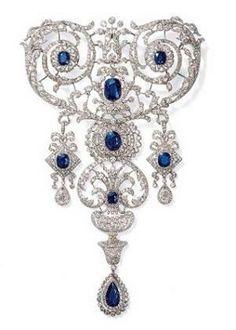 c567d7cf371 Imagen Harry-Winston del artículo Las 10 marcas de joyas más lujosas del  mundo Ourivesaria