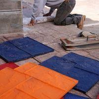 Radiant Floor Heat On Existing Concrete Slab
