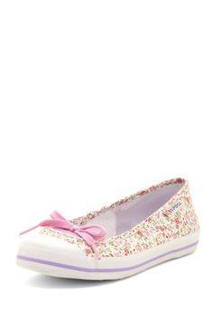 Superga 2070 Cotu Fabric 1 Shoe